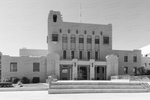 McKinley-County-Courthouse-01003W.jpg