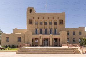 McKinley-County-Courthouse-01004W.jpg