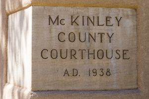 McKinley-County-Courthouse-01020W.jpg