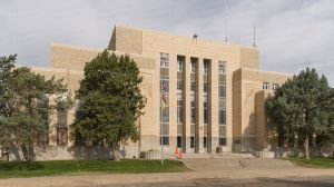 Quay-County-Courthouse-01003W.jpg