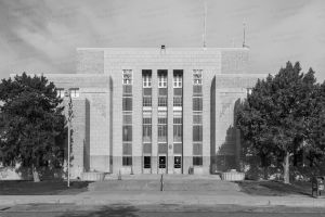 Quay-County-Courthouse-01004W.jpg