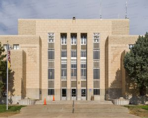 Quay-County-Courthouse-01005W.jpg