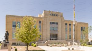 Roosevelt-County-Courthouse-01004W.jpg