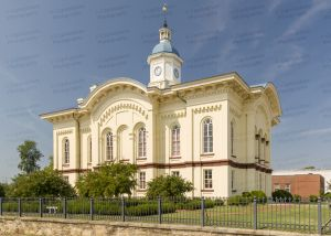 Historic-Caswell-County-Courthouse-01002W.jpg