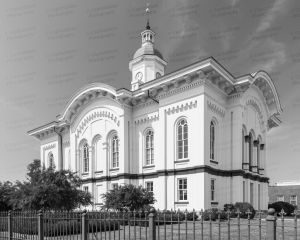 Historic-Caswell-County-Courthouse-01003W.jpg