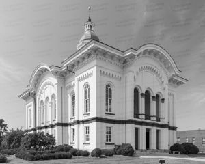 Historic-Caswell-County-Courthouse-01004W.jpg