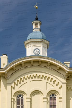 Historic-Caswell-County-Courthouse-01007W.jpg