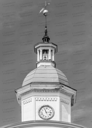 Historic-Caswell-County-Courthouse-01009W.jpg