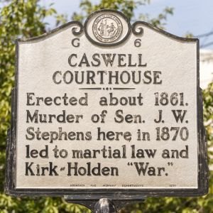Historic-Caswell-County-Courthouse-01013W.jpg