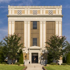Person-County-Courthouse-01001W.jpg