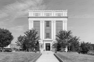 Person-County-Courthouse-01002W.jpg