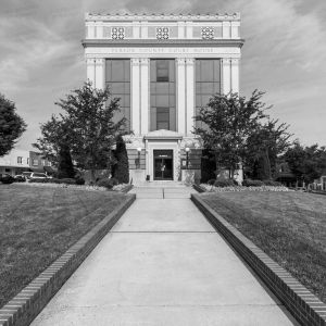 Person-County-Courthouse-01012W.jpg