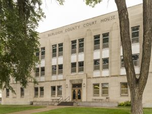 Burleigh-County-Courthouse-01002W.jpg