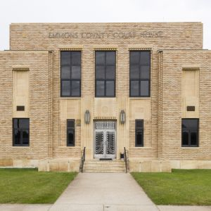 Emmons-County-Courthouse-01001W.jpg