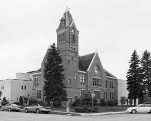 Historic-Stutsman-County-Courthouse-01002W.jpg