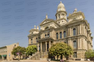 Belmont-County-Courthouse-01004W.jpg