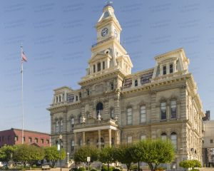 Muskingum-County-Courthouse-01002W.jpg
