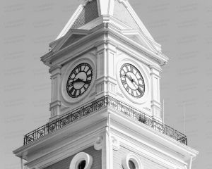 Muskingum-County-Courthouse-01008W.jpg