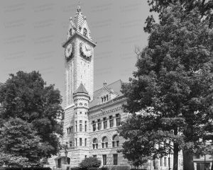 Wood-County-Courthouse-01002W.jpg