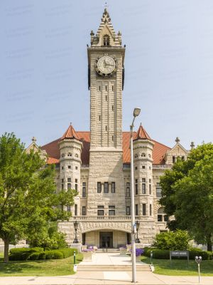Wood-County-Courthouse-01003W.jpg