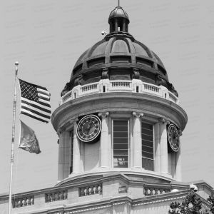 Carter-County-Courthouse-01013W.jpg