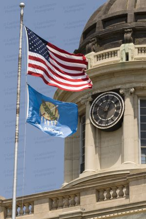 Carter-County-Courthouse-01015W.jpg