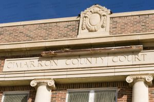Cimarron-County-Courthouse-01003W.jpg