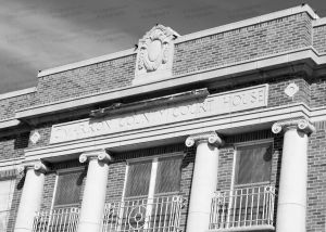 Cimarron-County-Courthouse-01005W.jpg