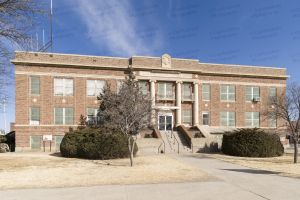 Cimarron-County-Courthouse-01011W.jpg