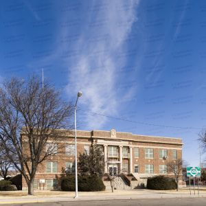 Cimarron-County-Courthouse-01015W.jpg