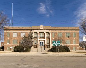 Cimarron-County-Courthouse-01016W.jpg