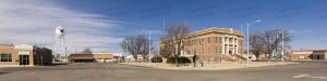 Cimarron-County-Courthouse-01017W.jpg