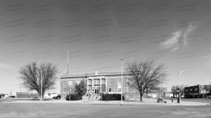 Cimarron-County-Courthouse-01018W.jpg