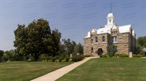 Chickasaw-National-Capitol-01012W.jpg