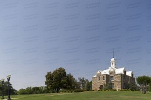 Chickasaw-National-Capitol-01013W.jpg