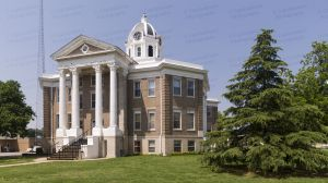 Love-County-Courthouse-01002W.jpg