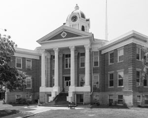 Love-County-Courthouse-01006W.jpg