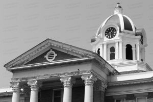 Love-County-Courthouse-01011W.jpg