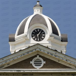 Love-County-Courthouse-01014W.jpg