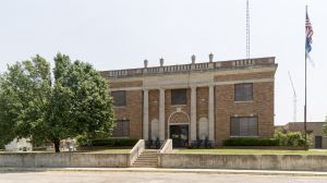 Murray-County-Courthouse-01009W.jpg