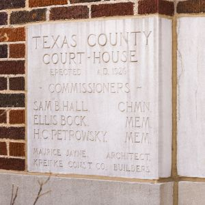 Texas-County-Courthouse-01002W.jpg