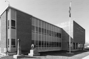 Malheur-County-Courthouse-01003W.jpg