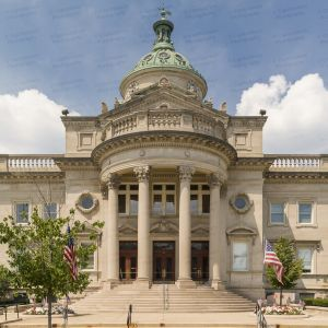 Somerset-County-Courthouse-01001W.jpg