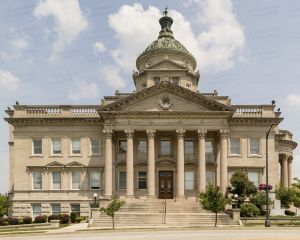 Somerset-County-Courthouse-01003W.jpg