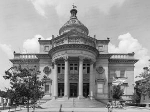 Somerset-County-Courthouse-01006W.jpg