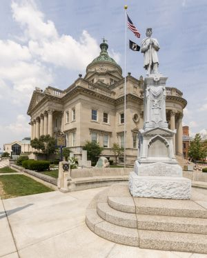 Somerset-County-Courthouse-01007W.jpg