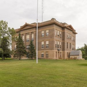 Potter-County-Courthouse-01001W.jpg