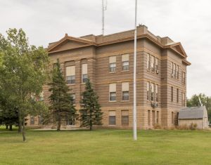 Potter-County-Courthouse-01002W.jpg