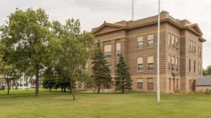 Potter-County-Courthouse-01003W.jpg