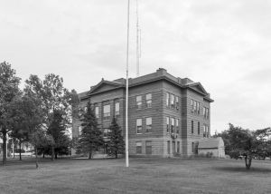 Potter-County-Courthouse-01004W.jpg